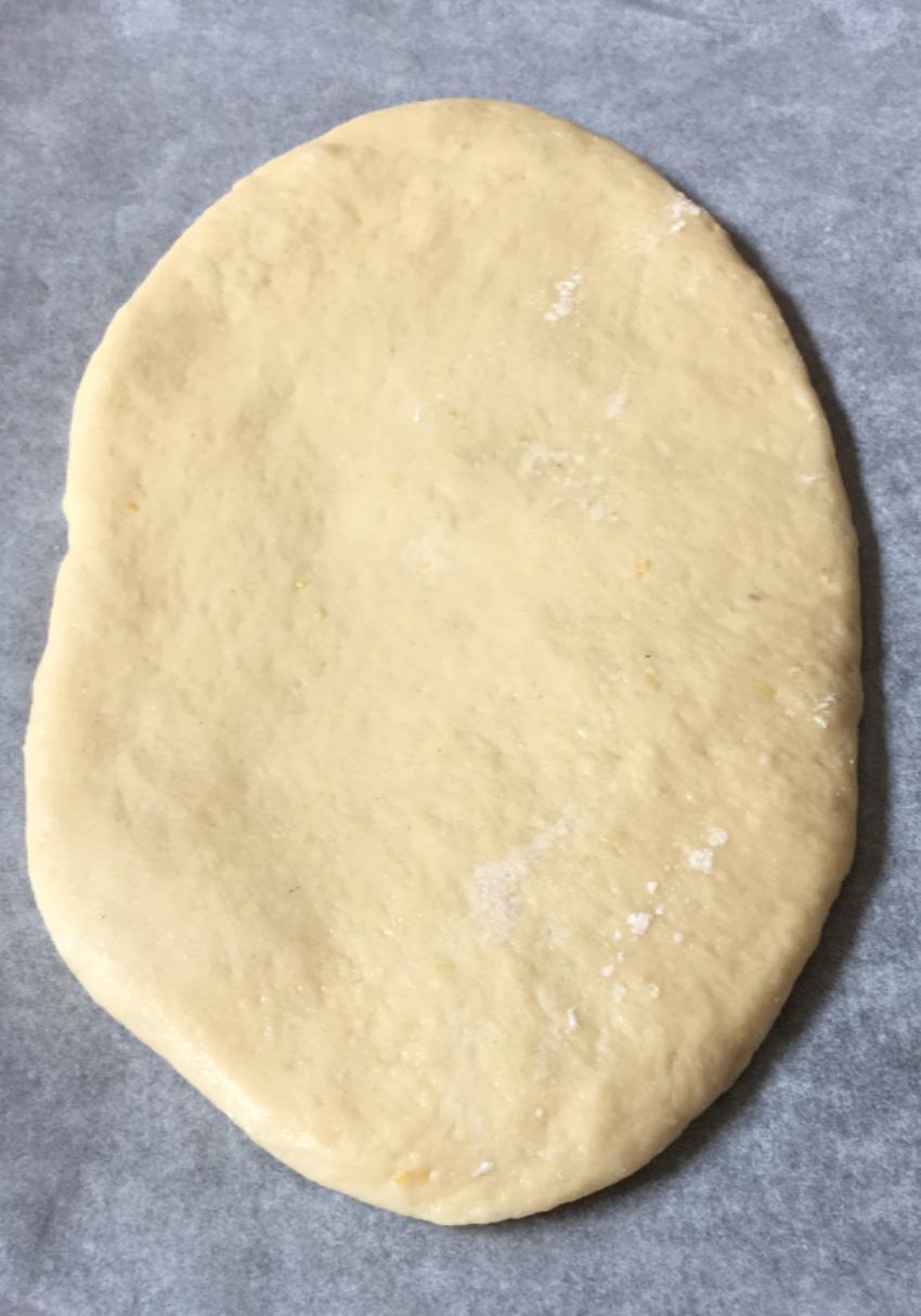 masa-brioche-coca-san-juan