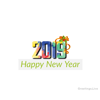 people celebrate the world 1st January New Year.png