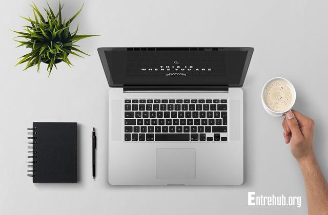 Cara Menggunakan Sosmed Untuk Meningkatkan SEO Blog