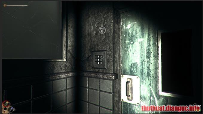 Download Game Horror in the Asylum Full Crack, Game Horror in the Asylum, Game Horror in the Asylum free download, Game Horror in the Asylum full crack, Tải Game Horror in the Asylum miễn phí