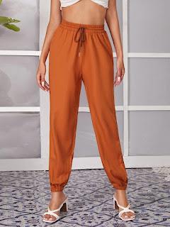 shein-carrot-pants