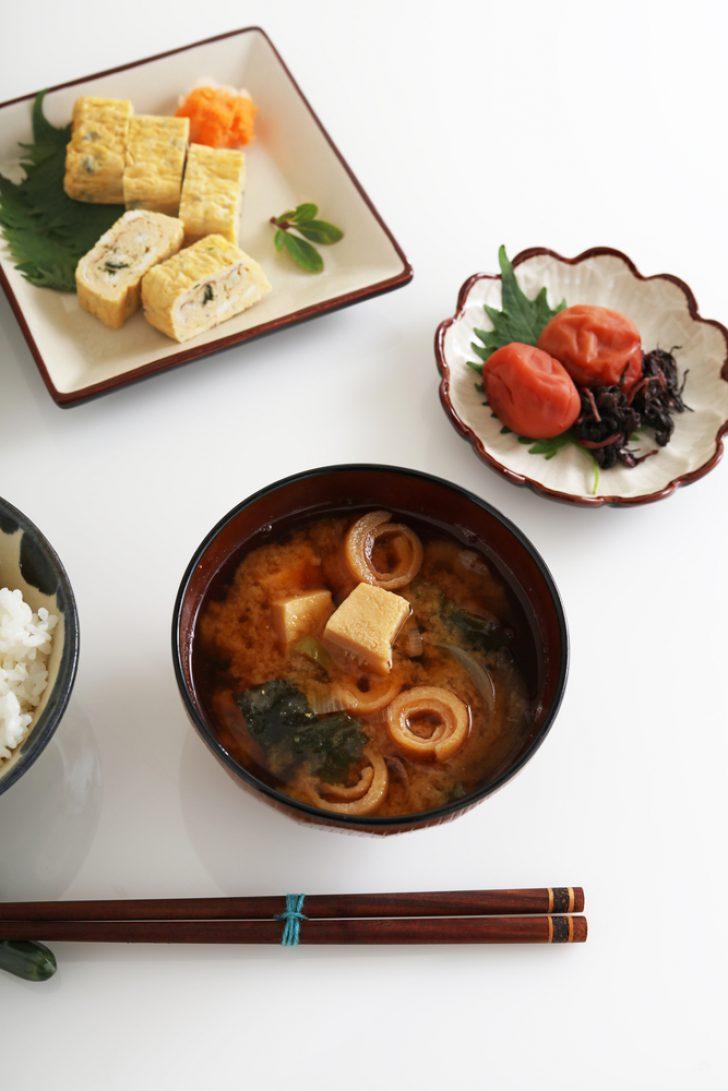 Diet Pisang Ala Jepang