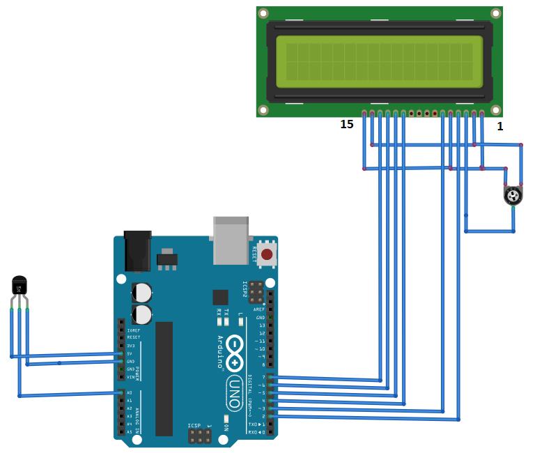 LM35_Arduino_Interface