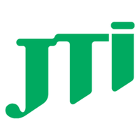 JTI Egypt Summer Internship | Finance Intern