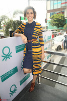 Taapsee Pannu looks super cute at United colors of Benetton standalone store launch at Banjara Hills ~  Exclusive Celebrities Galleries 043.JPG