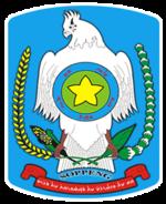 Informasi Terkini dan Berita Terbaru dari Kabupaten Soppeng