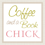 Coffee and a Book Chick