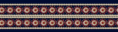 jewelry border, border design, bodice sloper,basic bodice babies,party lehenga design 2019