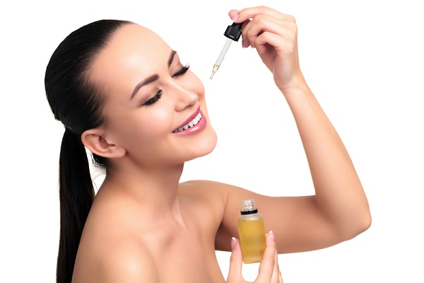 Benefits Of Olive Oil As A Facial Cleanser