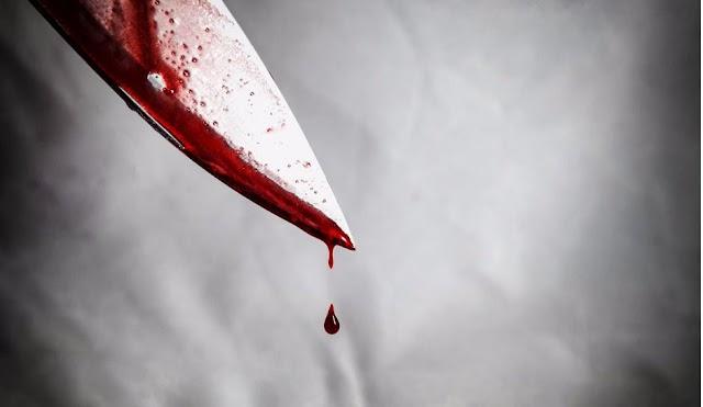 Elítélték a nőt, aki féltékenységből négyszer szúrta hasba az élettársát – Ennyit kapott a nyíradonyi késelő