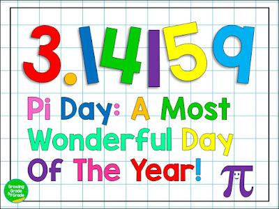 8 Best Ways To Celebrate Pi Day