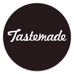 Download Tastemade App Apk for Android