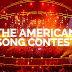 ASC2021: Revelados novos detalhes sobre o 'American Song Contest'