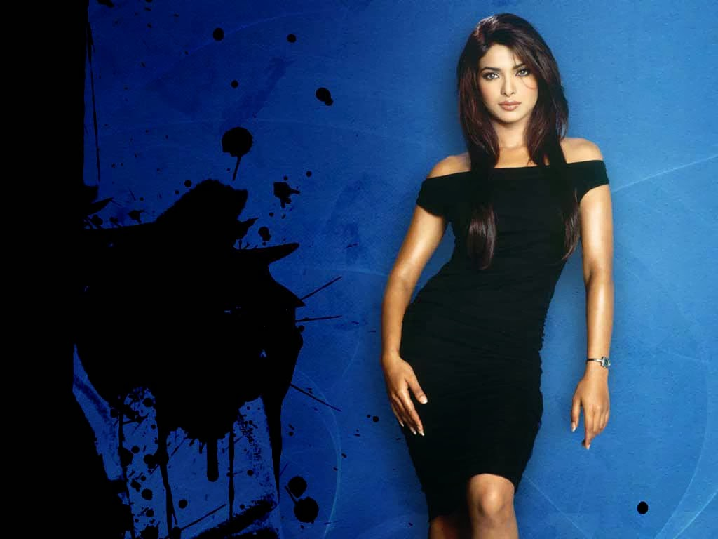 Priyanka Chopra Latest Hd Wallpapers - Atozcinegallery-3757