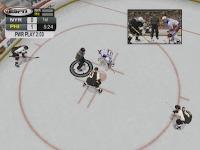 NHL 2K5