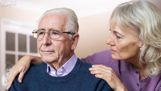 كل ما ترغب في معرفته عن مرض الزهايمر: اسبابه، اعراضه و علاجه