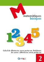 http://www.queraltedicions.com/uploads/libros/60/docs/matem%E0tiquesb%E0siques_2.pdf