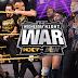 AEW और NXT के इस हफ्ते की रेटिंग्स आयी सामने