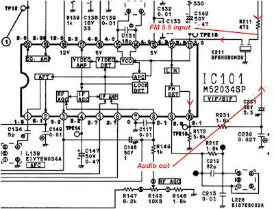 Sony Car Cd Player Wiring Diagram. Sony. Wiring Diagram