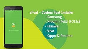 Bagi anda pengguna OPPO yang ingin mengganti model font Cara Mengganti Font OPPO 2020 (A5S, A3S, A7, A71, F9, A5, A1K, F11)