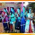 मधेपुरा में दो दिवसीय डांडिया महोत्सव का आयोजन, जिला परिषद अध्यक्षा ने किया उद्घाटन