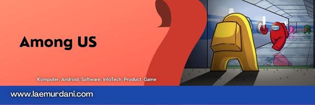 game nomor 1 di indonesia apa google