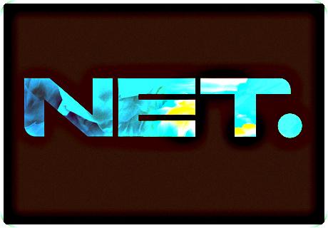 Nonton Siaran Langsung : NET.  (News and Entertainment Television)