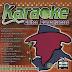 Karaoke - Éxitos Duranguenses [CDG+MP3][MEGA]