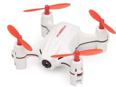 Drone Terbaik Dengan Harga Yang Murah   Roliyan.com