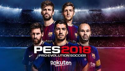 https://www.7arabia.com/2020/12/pro-evolution-soccer-2018.html