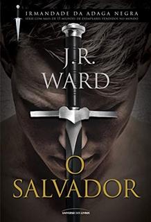O Salvador