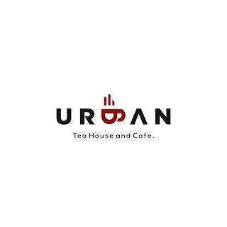 Lowongan Kerja Urban Tea House and Cafe Lulusan SMA Penempatan Bireun