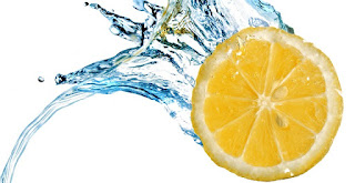 how to use lemon water diet plan for weight loss