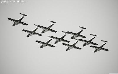 Free best wallpaper airplane
