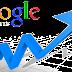 """زيادة عمليات البحث عن """"شراء البيتكوين باستخدام بطاقة الائتمان"""" تزامنًا مع ارتفاع أسعار البيتكوين"""