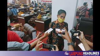 Ketegangan Masyarakat 3 Kecamatan dengan PT PJA, Audiensi DPRD Pringsewu Sepakati 4 Poin