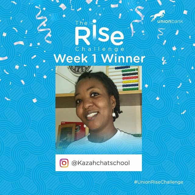 UBN-Rise-Challenge-Winner-08