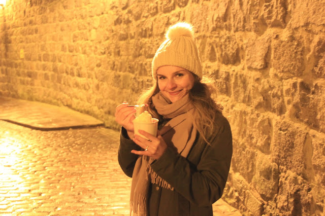 Mad Penguin Aberdeen Blog UK Best Travel Lifestyle Bloggers Visit Scotland