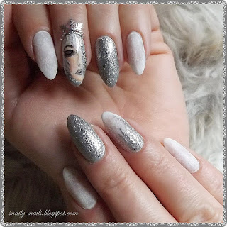 https://snaily-nails.blogspot.com/2017/01/krolowa-sniegu.html