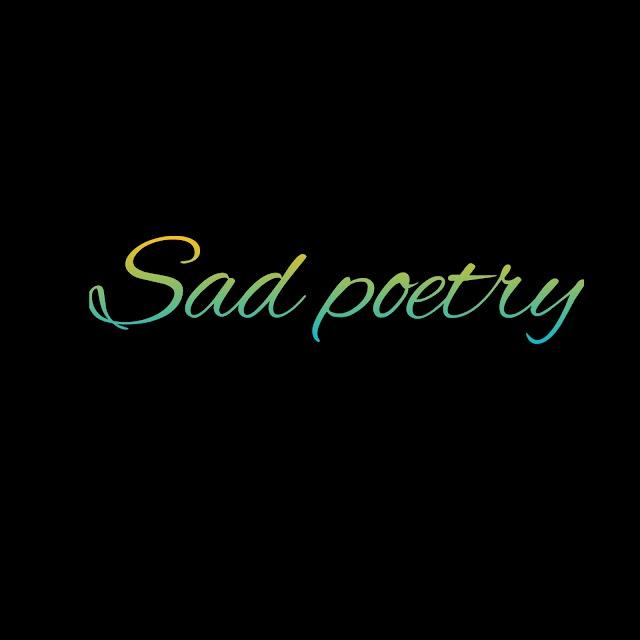 Sad bewafa poetry in urdu   Bewafa shayari