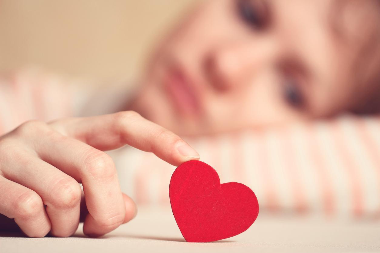 8 Tipos de Relacionamento Complicado Que Você Deve Sempre Evitar