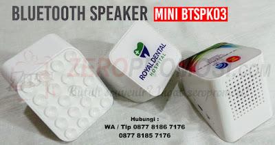 Speaker Bluetooth BTSPK03 untuk souvenir kantor, Bluetooth Speaker BTSPK03, btspk03, bluetooth speaker promosi, speaker promosi, souvenir speaker, souvenir bluetooth speaker