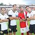 O 10 do Brasil! Neymar pisará no gramado do Jayme Cintra pela 3ª vez neste sábado