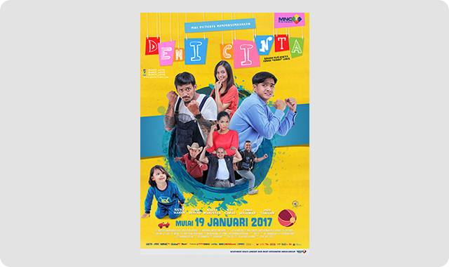 https://www.tujuweb.xyz/2019/05/download-film-demi-cinta-full-movie.html