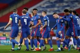Albania vs England Preview and Prediction 2021