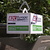 B2C Europe test dronebezorging met Parcer