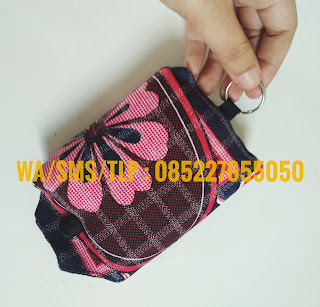 sajadah murah untuk souvenir, 0852-2765-5050