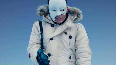 No Time To Die: Rami Malek ne apne kirdaar Safin ke bare mein kaha ye