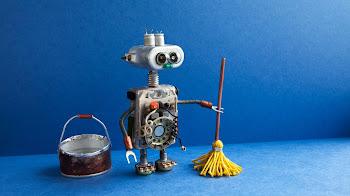 Aprende a limpiar eficientemente tu hogar