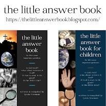 Books by Lynda Freeman